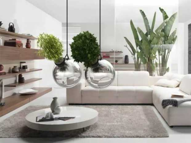 indoor mini garden Latest-Furniture-Trends-Image featured