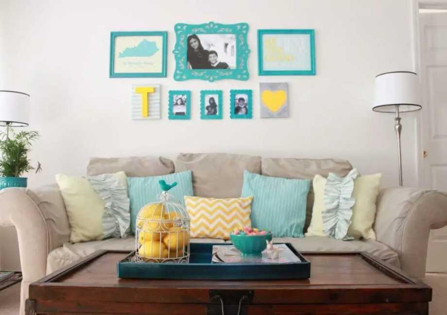 interior decoration coastal decor living room design~01