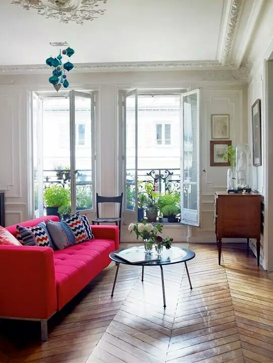 light-contemporary-design-paris-apartment-home-decorating-ideas~01