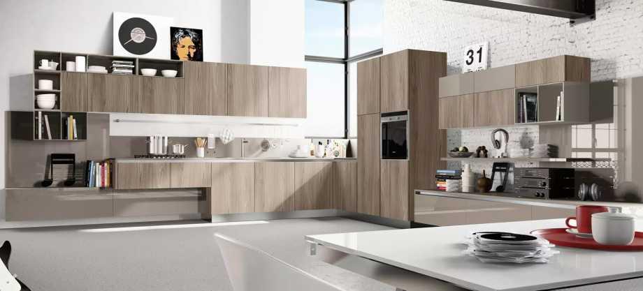 surprising bright sunny kitchen ideas | Bright and Sunny Kitchen Design ideas | My Decorative