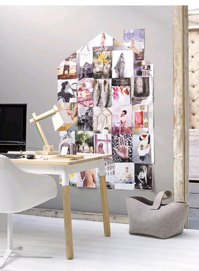 7 Best Wall Decor Ideas For Your Home Interior My Decorative