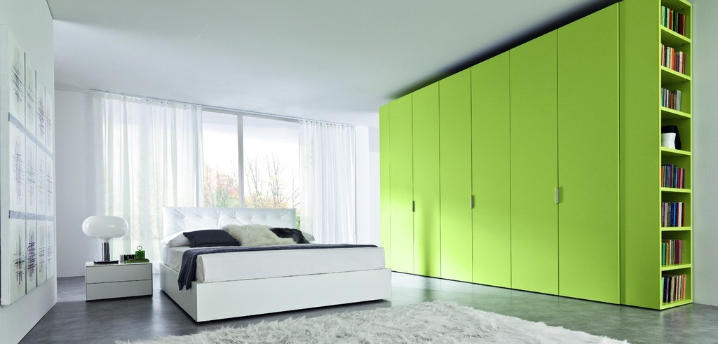 Innovative Interior Ideas For Your Brilliant And Breezy Bedroom My Decorative