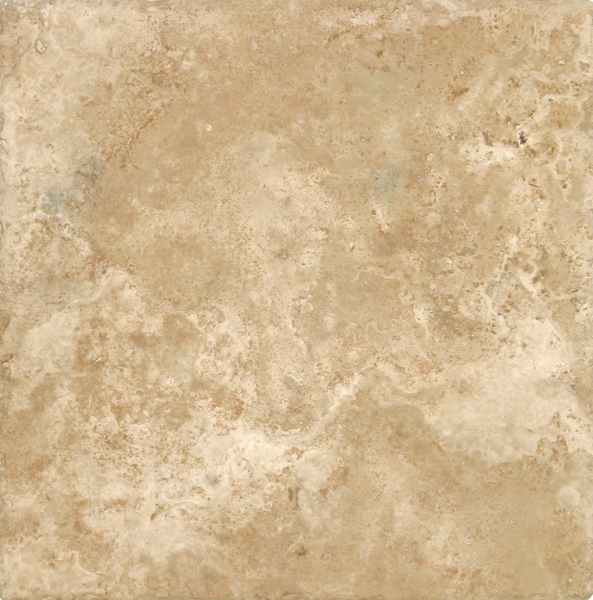 Limestone Or Travertine Tile : Know about italian marble types for home décor my decorative