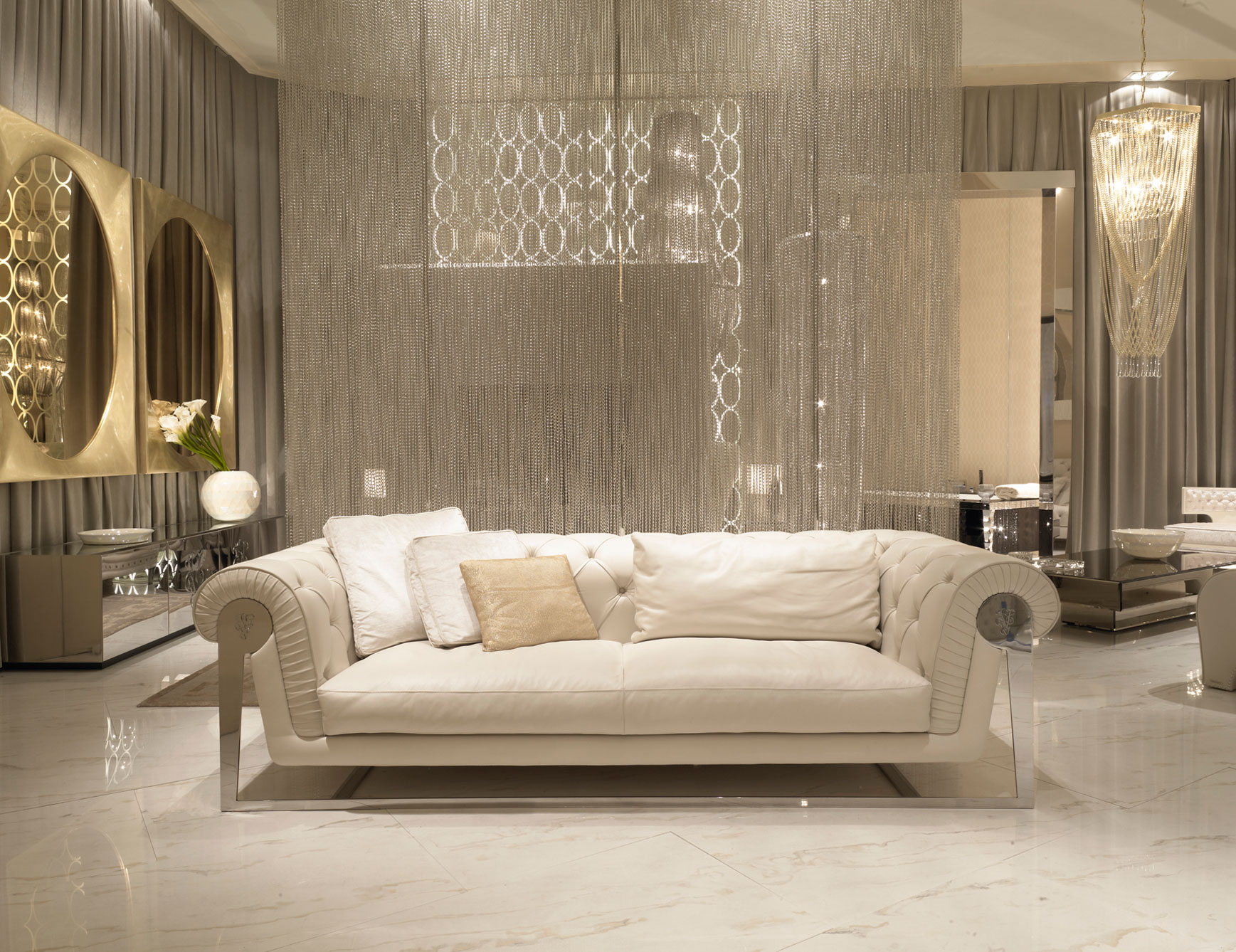 living room magnificent modern amazing latest italian furniture design