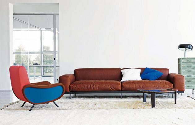 Stunning Furniture
