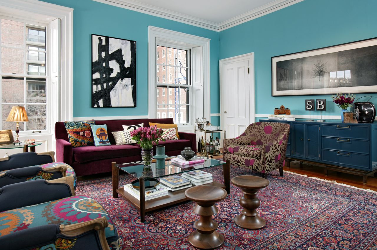 teal livingroom the texture of teal and turquoise a bold and beautiful terrain my decorative 647