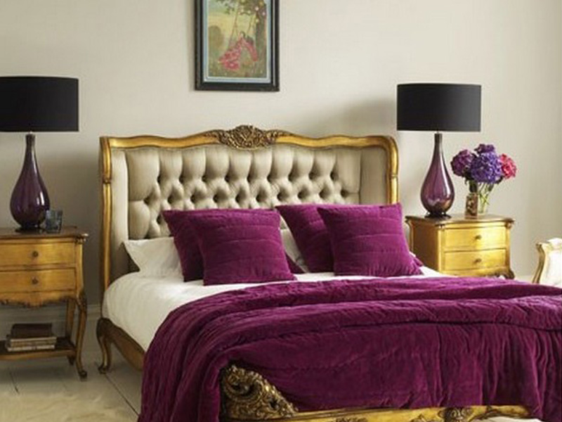 ... in your bedroom vastu shastra s do s and don ts list for bedrooms