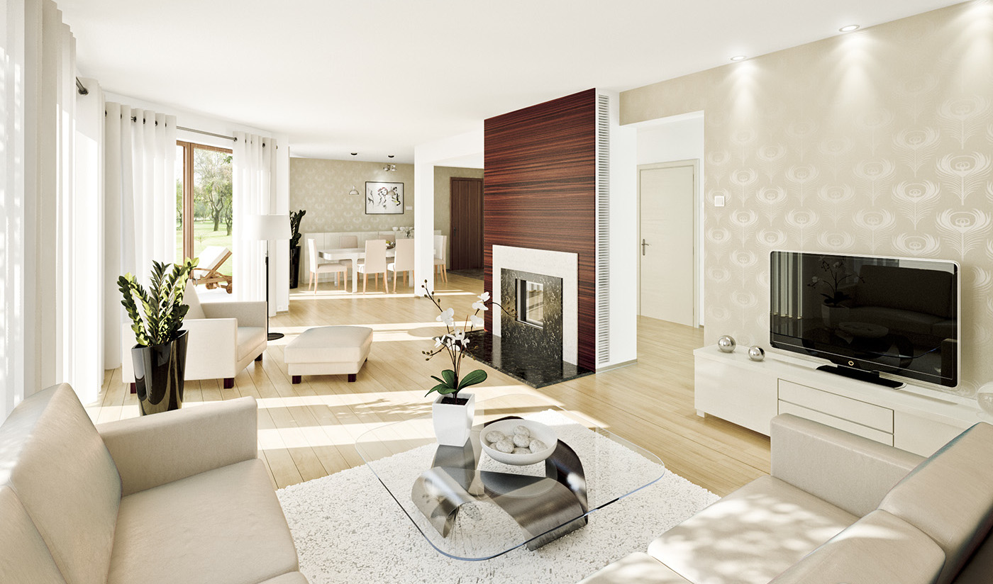 Vastu Shastra Living Room Colors(108).png