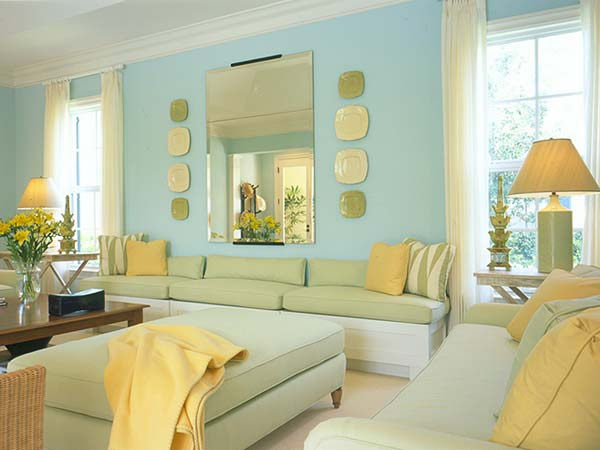 vastu shastra colors for living room vastu shastra kaleidoscopic magic on your 24635
