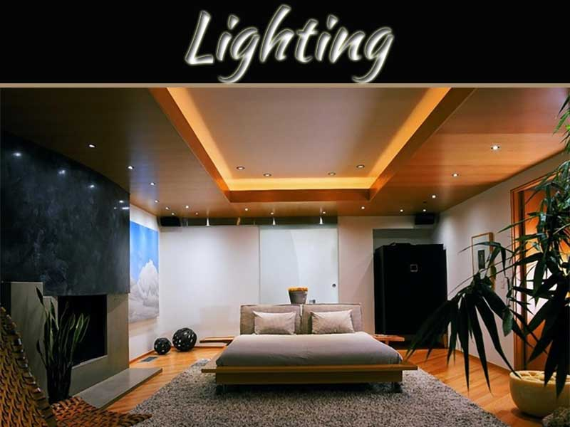 How To Create Effective Mood Lighting In Your Bedroom My