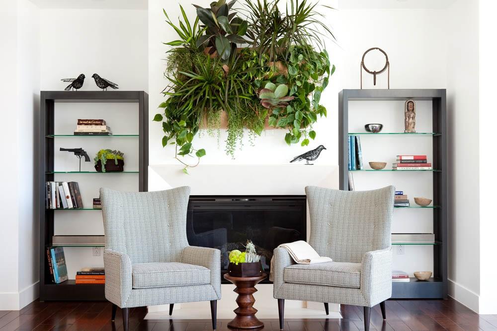 Plants Presumelas Home in These Seven Planters