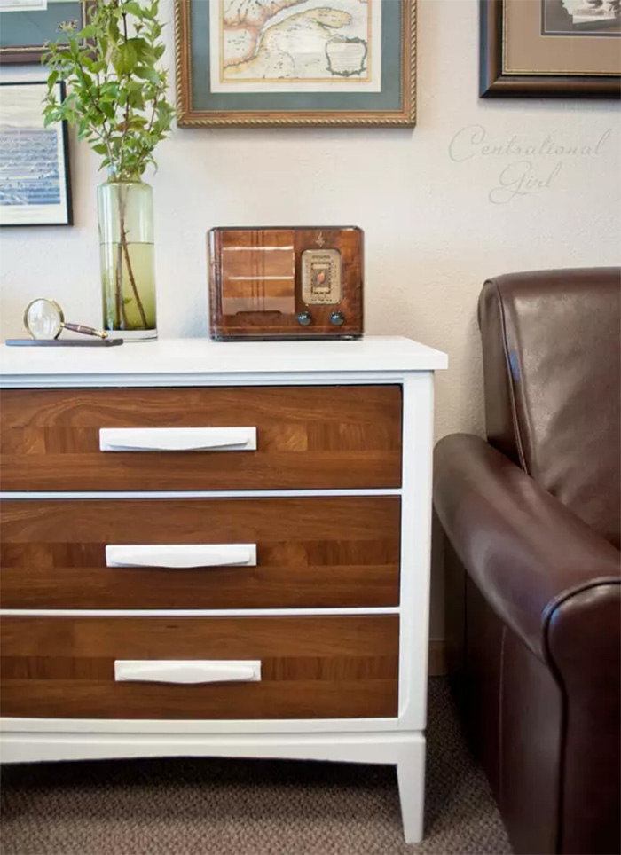Tips To Organize Your Dresser My Decorative
