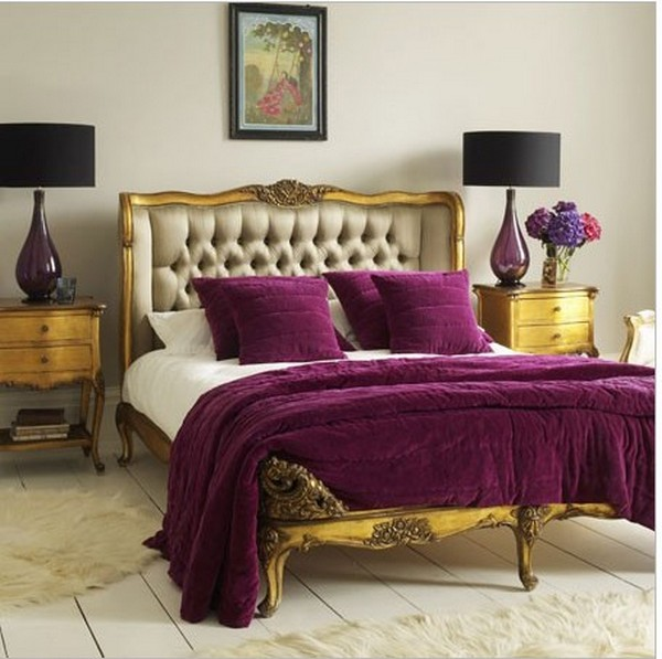 Vastu Shastra S Do S And Don Ts List For Bedrooms My Decorative