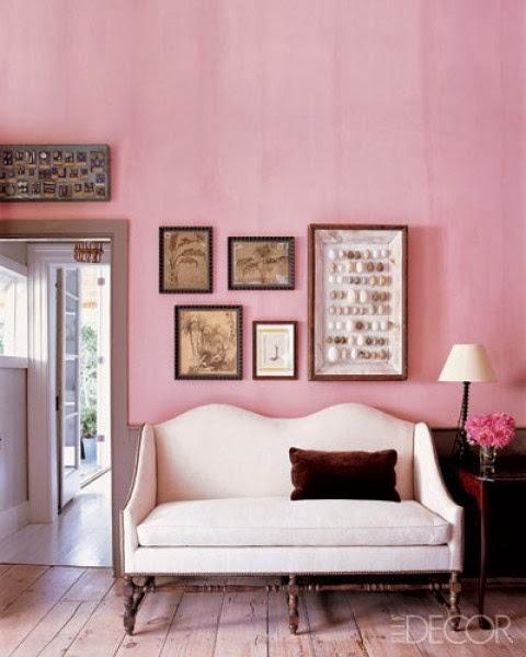 Vastu Shastra Living Room Color Decorative Ideas