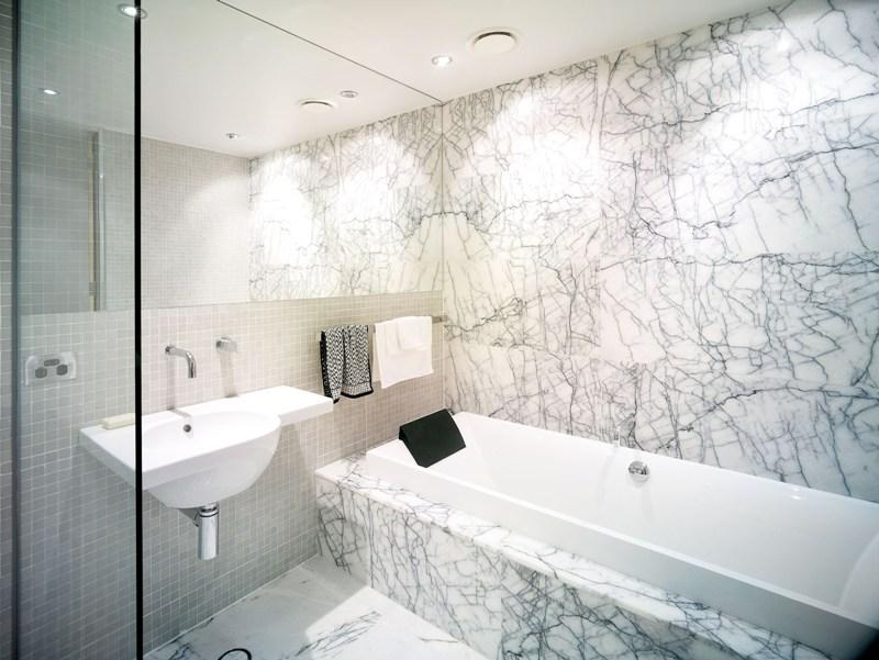 Purchasing Guideline for Italian Marble | My Decorative