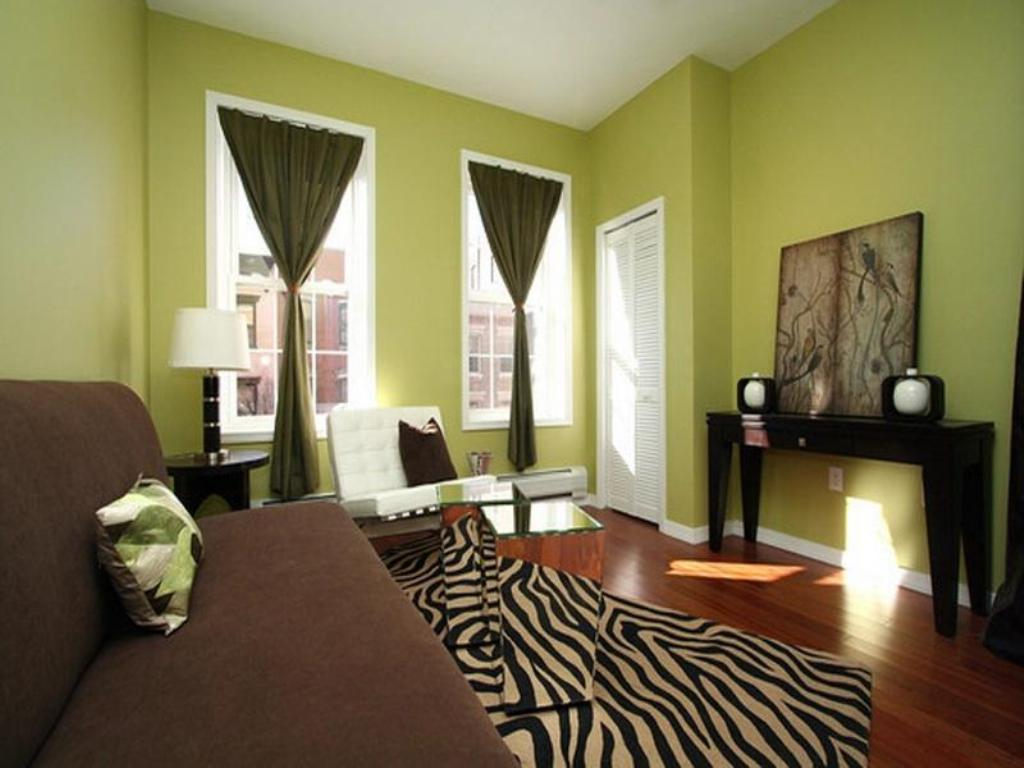 how to decide olive interior designs of different rooms my decorative rh mydecorative com olive juice interior design olive garden interior design