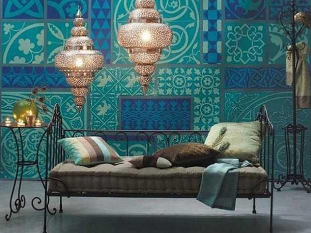Serinity home interiors