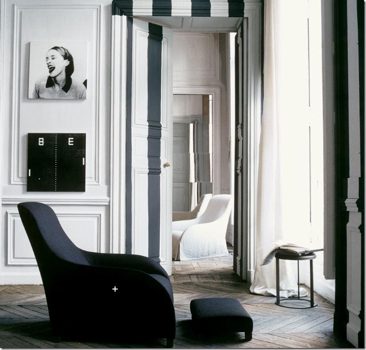 Most Effectual Modern Interior Designing Ideas
