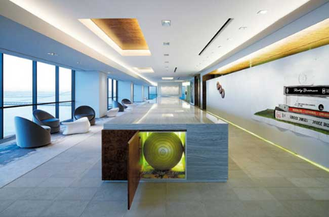 corporate office interior. Corporate Office Interior Design