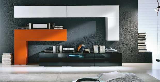 Exquisite Interior Design Modern