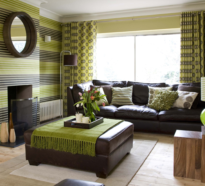 how to decide olive interior designs of different rooms my decorative rh mydecorative com olive garden interior design olive + duke interior design