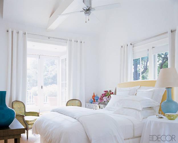 Celebrity Luxury Interior Design Bedrooms My Decorative