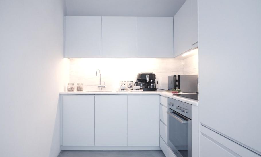 Contemporary-Villa-Design-Santorini-Greece-Adelto