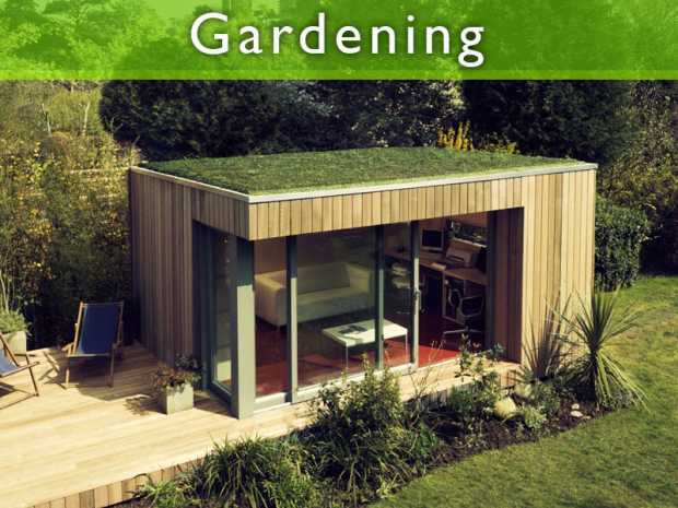 Garden Shed Featured
