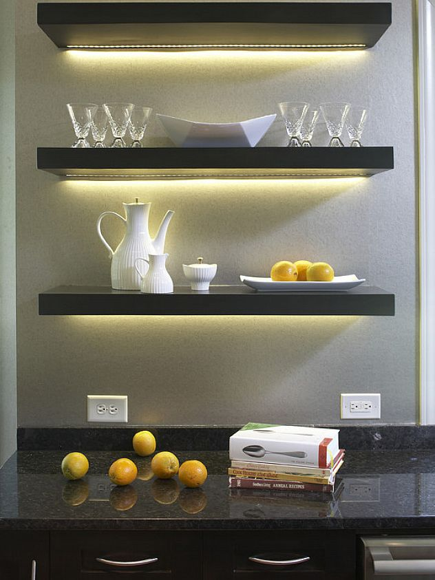 Glass Curio Cabinets At Ikea ~ floating shelves as the name suggests are shelves which are designed