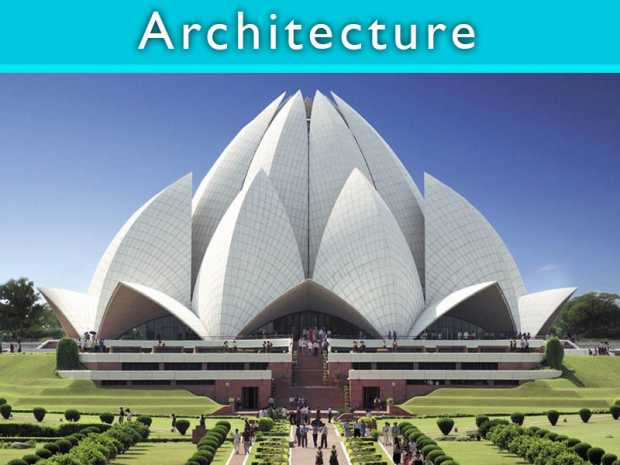 Lotus temple of delhi featured Thumb