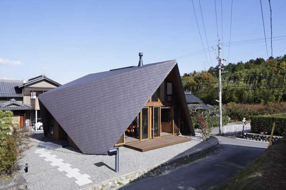 Origami-House-TSC-Architects-1