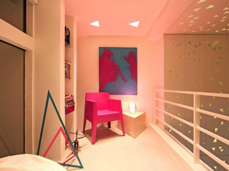 Beautiful Modern Picture Interior Design