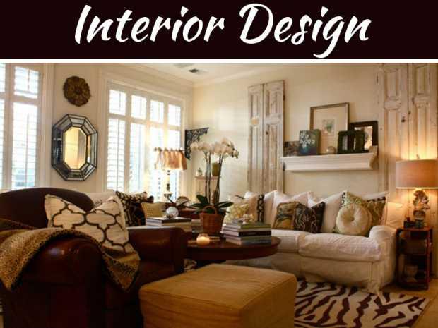 vintage-interior-design-part-3