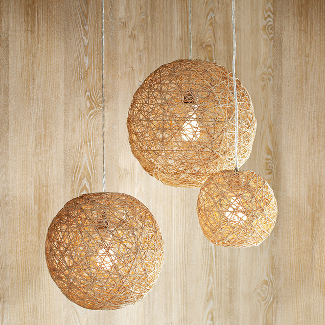 ball-lamp-inspiration