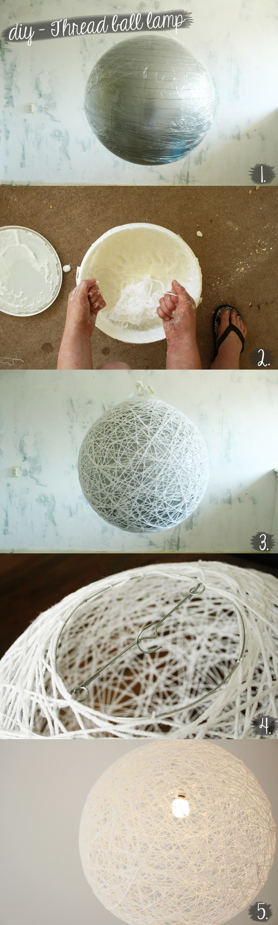 diy-thread-ball-lamp-how-to