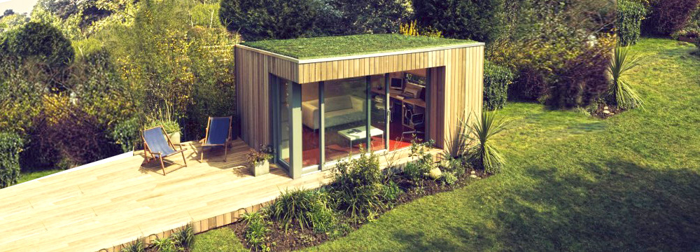 op 5 Tips Of Having A Perfect Garden Shed Slider