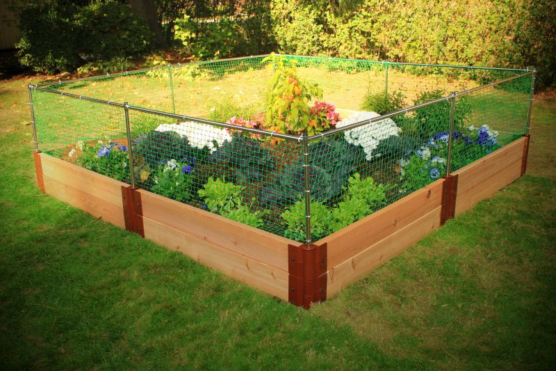 vegetable-garden-fencing