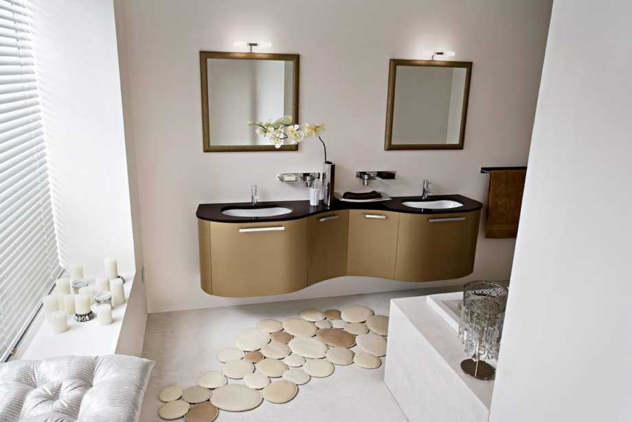 zen-bathroom-flooring