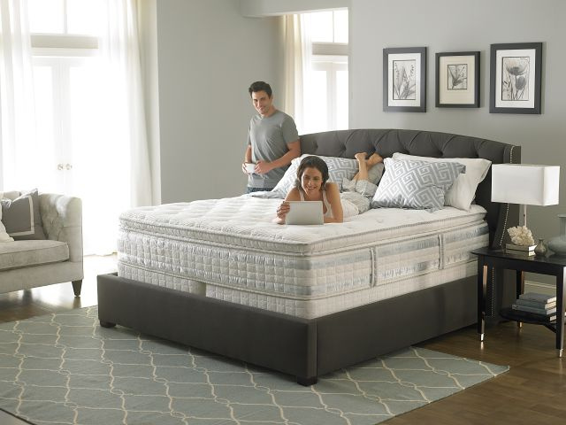 how your mattress may be jeopardizing you sleep and health my decorative. Black Bedroom Furniture Sets. Home Design Ideas