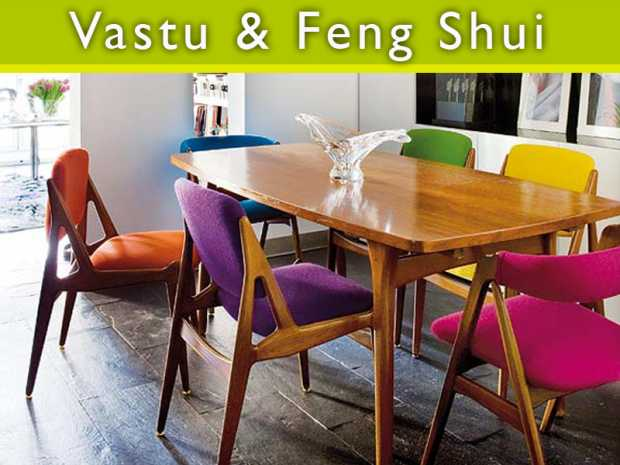 Feng Shui Tips for Happy Home Part 2 featured Thumb