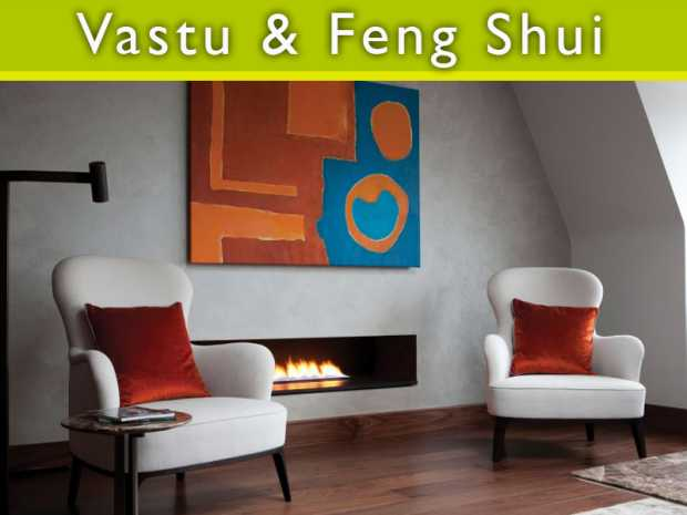 Feng Shui Tips My Decorative