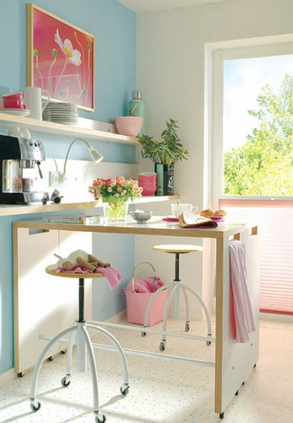 Kitchen-Storage-Ideas-small-kitchen-ideas-with-storage-solutions-small-kitchen