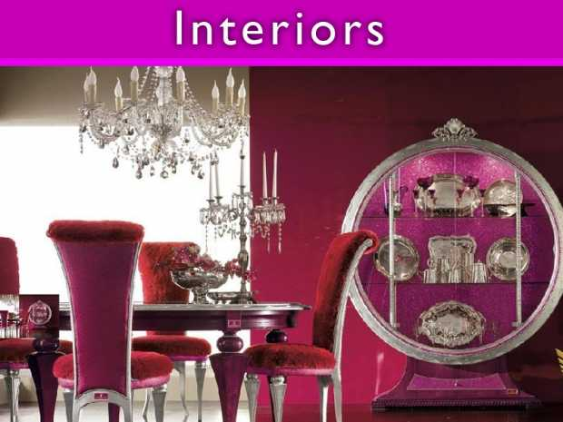 Know your interior design style featured Thumb