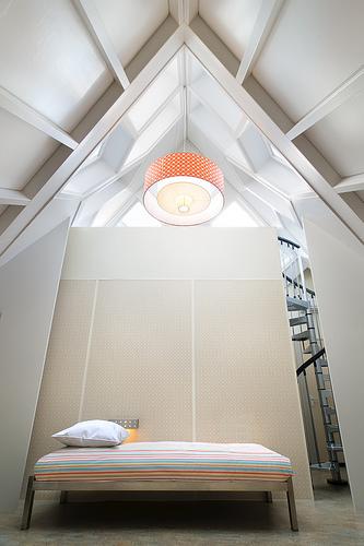 Kubuswoningen Cubic Houses Rotterdam Netherlands