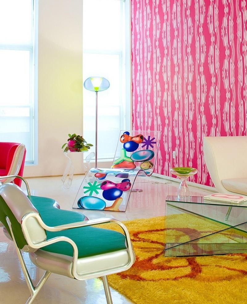 colorful-interior-design-ideas-pictures