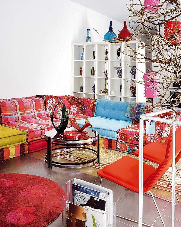 colorful-interior-design2