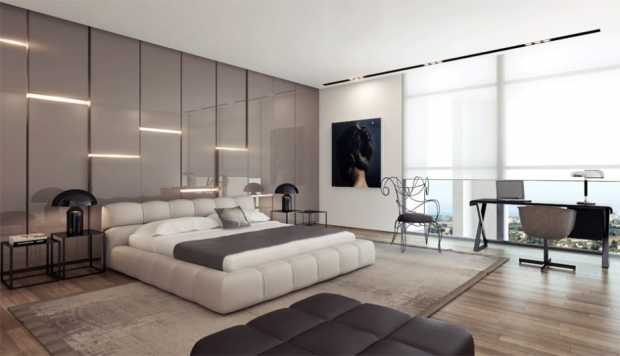 Extraordinary Nice Recommended And Simple Apartment Elegant Bedroom Ideas