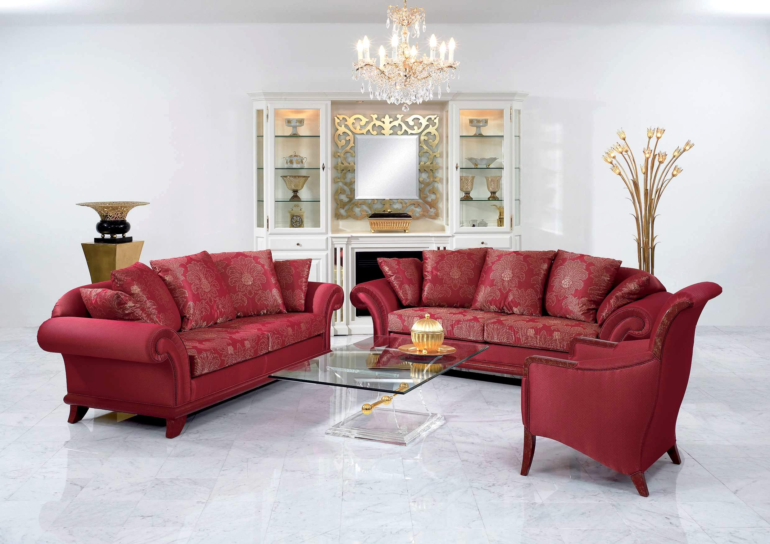 Décor Tips To Plan Your Living Room