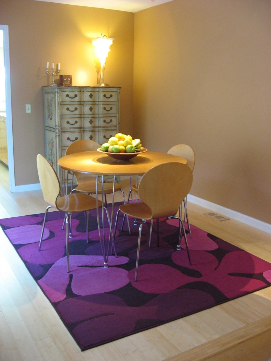 Add Carpets To D 233 Cor How To Choose Carpets My Decorative