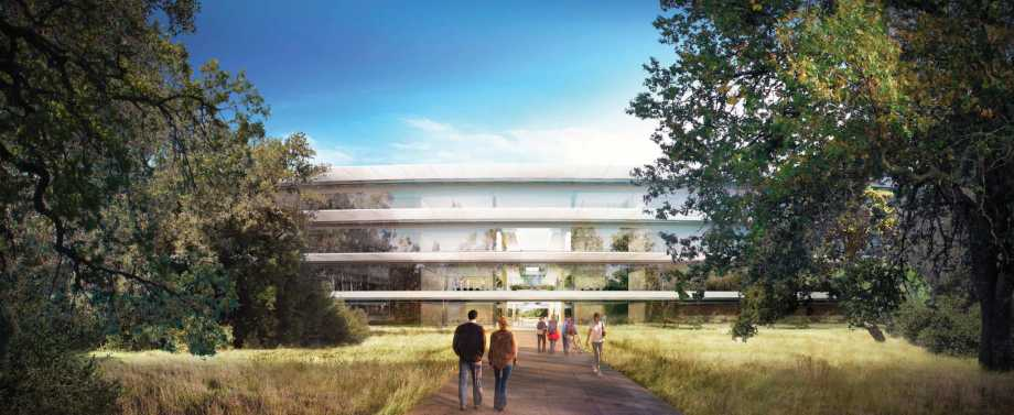 Apple Campus 2 Rendering 005 Retina optimized
